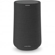 Акустическая система Harman Kardon Citation 100 Black (CITATION100BLKEU)