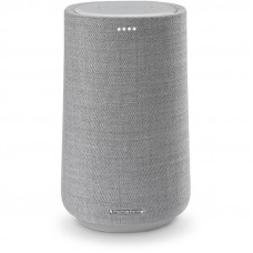 Акустическая система Harman Kardon Citation 100 Gray (CITATION100GRYEU)