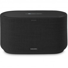 Акустическая система Harman Kardon Citation 300 Black (CITATION300BLKEU)