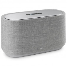 Акустическая система Harman Kardon Citation 300 Gray (CITATION300GRYEU)