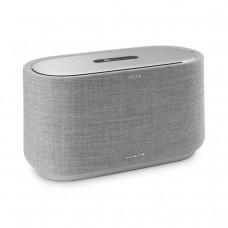 Акустическая система Harman Kardon Citation 500 Gray (CITATION500GRYEU)