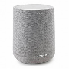 Акустическая система Harman Kardon Citation On Gray (CITATIONONEGRYEP)