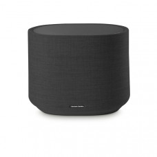 Акустическая система Harman Kardon Citation Sub Black (CITATIONSUBBLKEU)