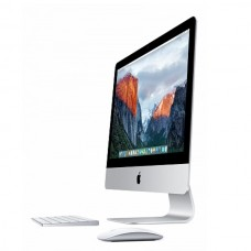 Apple iMac 21.5'' 4K Z0RS0005L (2015) (i7 3.3GHz/16GB/512 SSD/Intel Iris Pro 6200)