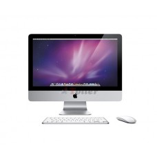 Apple iMac 21.5'' 4K Z0RS000B1 (2015) (i7 3.3GHz/16GB/1TB/Intel Iris Pro 6200)
