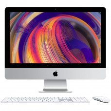 "Apple iMac 27"" with Retina 5K display 2019 (Z0VR0007M/MRR025)"