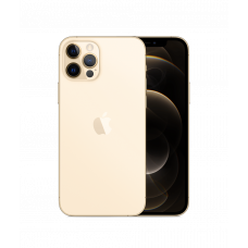 Apple iPhone 12 Pro 512GB Gold (MGMV3/MGLY3)