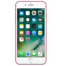 Apple iPhone 7 128GB RED (MPRL2) Б/У (A)