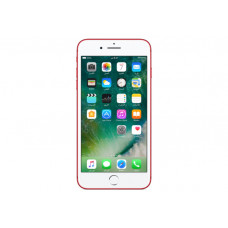 Apple iPhone 7 Plus 256GB RED (MPR62) Б/У (A)