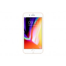 Apple iPhone 8 Plus 256GB Gold (MQ8J2) Б/У