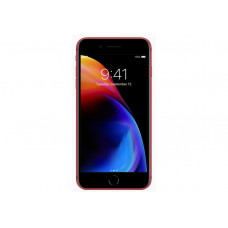 Apple iPhone 8 Plus 64GB PRODUCT RED (MRT72) Б/У (A)