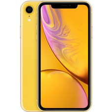 Apple iPhone XR 64GB Yellow (MRY72) Б/У (А)