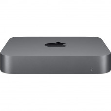 Mac mini Late 2018 (Z0W20002M) (i5 3.0Ghz/64Gb RAM/256Gb SSD/Intel UHD Graphics 630)