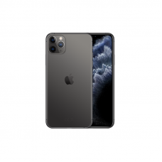 Смартфон Apple iPhone 11 Pro Max 256GB Space Gray (MWH42) OPEN BOX