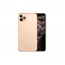 Смартфон Apple iPhone 11 Pro Max 512GB Gold (MWHA2)