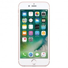Apple iPhone 6s 128GB Rose Gold (MKQW2)  б.у