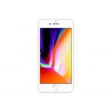 Apple iPhone 8 64GB Gold (MQ6M2) б.у (B)