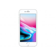 Apple iPhone 8 64GB Silver (MQ6L2) б.у (B)