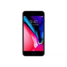 Apple iPhone 8 64GB Space Gray (MQ6G2) б.у (B)