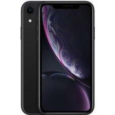 Смартфон Apple iPhone XR 64GB Black (MRY42)